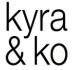 Kyra en Co
